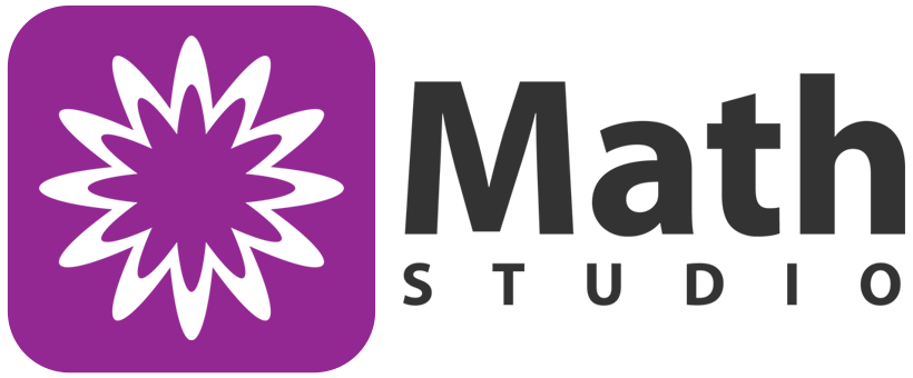 MathStudio